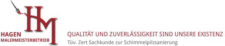 Hagen Malermeisterbetrieb